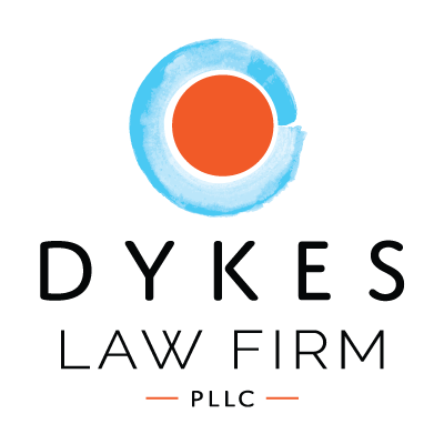 What is the probate process in North Carolina? – Dykes Law Firm